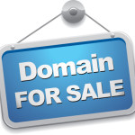 buying aged domain